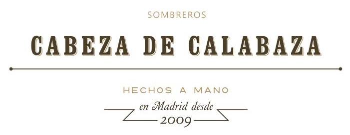Cabeza de Calabaza
